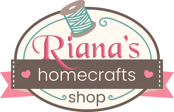 Riana's homecraft - doggy clothes and virus masks